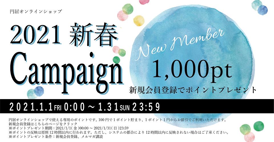 http://madoi.aispr.jp/newpoint